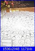 Centri centrini e tovaglie-p1010470-jpg