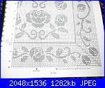 Centri centrini e tovaglie-p1010508-jpg