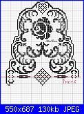 Centrotavola filet e non-ovale1-jpg