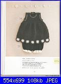 """"""" Moda bimbi da 0 a 3 anni...""""-image-jpg"""