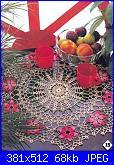 Centrini con fiore e foglie-264312_166241530110166_1770395_n-jpg
