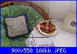 Schemi di JRosa ( uncinetto a filet )-parna02-jpg