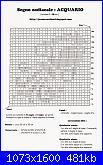 Schemi di JRosa ( uncinetto a filet )-horgolas-fontos2-jpg