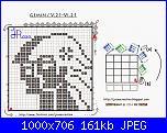 Schemi di JRosa ( uncinetto a filet )-h0gemin-jpg