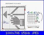 Schemi di JRosa ( uncinetto a filet )-h0sagittarius-jpg