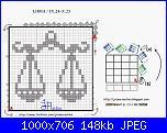 Schemi di JRosa ( uncinetto a filet )-h0libra-jpg
