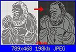 Schemi di JRosa ( uncinetto a filet )-imported-pattern1-jpg