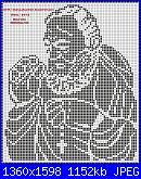 Schemi di JRosa ( uncinetto a filet )-imported-pattern2-jpg