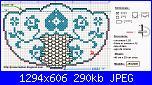 Schemi di JRosa ( uncinetto a filet )-000xy1-jpg