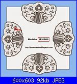 Schemi di JRosa ( uncinetto a filet )-000xy1b-jpg