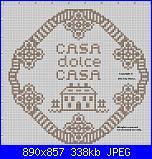 Schemi di JRosa ( uncinetto a filet )-47f696351cd01df8c7ee206e4f9fcc49-jpg