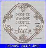 Schemi di JRosa ( uncinetto a filet )-01729d111b595cfed5d29197b5e20705-jpg