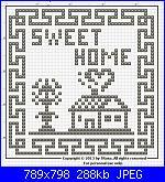 Schemi di JRosa ( uncinetto a filet )-casamia00c-jpg