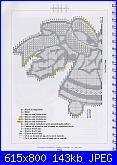 """"""" Decorazioni Natalizie""""-7d351e75217107f4208c210c4bcbf743-jpg"""