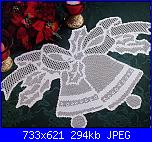 """"""" Decorazioni Natalizie""""-79859894_large_aa2520favorite2520throws252025262520tabletoppers2520to2520crochet2520p206-jpg"""