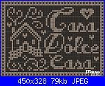 Schemi di JRosa ( uncinetto a filet )-casa-dolce-casa-jpg