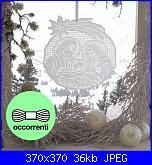Immagini sacre-f228ac696cfe137fa61d71d4cae06d36-jpg