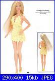 Vestiti all'uncinetto per Barbie!-3-jpg