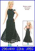 Vestiti all'uncinetto per Barbie!-2-jpg