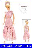 Vestiti all'uncinetto per Barbie!-4-jpg