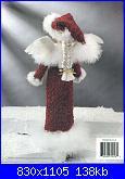 Vestiti all'uncinetto per Barbie!-barbie-christmas-2-jpg