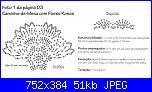 Schemi centrini colorati-centrino-2-jpg