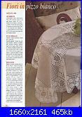 """Rivista """"Grande Uncinetto"""" n°8-15-jpg"""