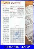 """Rivista """"Grande Uncinetto"""" n°8-23-jpg"""