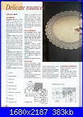 """Rivista """"Grande Uncinetto"""" n°8-29-jpg"""