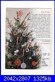 """Rivista """"Diana speciale-Decorazioni per l'albero di Natale""""-pag-2-jpg"""
