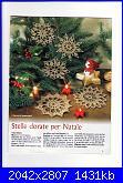 """Rivista """"Diana speciale-Decorazioni per l'albero di Natale""""-pag-3-jpg"""