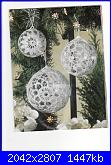 """Rivista """"Diana speciale-Decorazioni per l'albero di Natale""""-pag-11-jpg"""