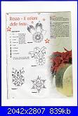 """Rivista """"Diana speciale-Decorazioni per l'albero di Natale""""-pag-14-jpg"""