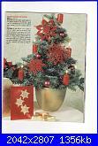 """Rivista """"Diana speciale-Decorazioni per l'albero di Natale""""-pag-15-jpg"""