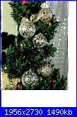 """Rivista """"Diana speciale-Decorazioni per l'albero di Natale""""-pag-23-jpg"""