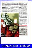 """Rivista """"Diana speciale-Decorazioni per l'albero di Natale""""-pag24-jpg"""
