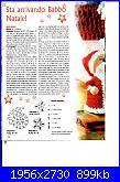 """Rivista """"Diana speciale-Decorazioni per l'albero di Natale""""-pag-26-jpg"""
