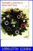 """Rivista """"Diana speciale-Decorazioni per l'albero di Natale""""-ultima-jpg"""