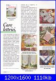 Rivista : Special Burda Filet all'uncinetto E 267-img_0002-jpg