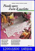 Rivista : Special Burda Filet all'uncinetto E 267-img_0013-jpg