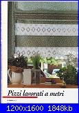 Rivista : Special Burda Filet all'uncinetto E 267-img_0014-jpg