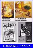 Rivista : Special Burda Filet all'uncinetto E 267-img_0017-jpg