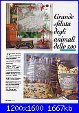 Rivista : Special Burda Filet all'uncinetto E 267-img_0031-jpg