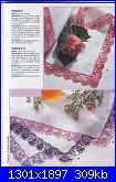 """Rivista """"Lavori a rete - La piccola Diana"""" n° 23-011-jpg"""