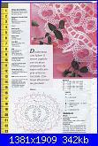"""Rivista """"Lavori a rete - La piccola Diana"""" n° 23-030-jpg"""