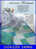 Rivista : Bettina uncinetto n° 110-img_0027-jpg