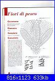 """Rivista """" Prestigio  Collana ....Centrini per bomboniere""""  per  tutti i Sacramenti-img002-jpg"""