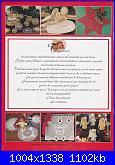 Rivista: Diana Uncinetto facile 100 modelli per il Natale-img_0002-jpg