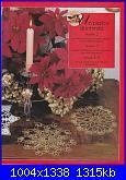 Rivista: Diana Uncinetto facile 100 modelli per il Natale-img_0005-jpg