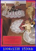 Rivista: Diana Uncinetto facile 100 modelli per il Natale-img_0008-jpg